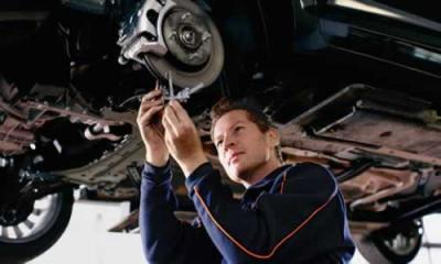 Local Mechanics Near Me >> Local Mechanics Mechanic Near Me Autolii Vehicles In