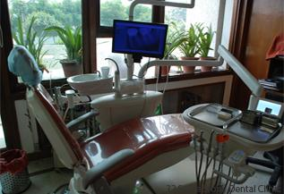 Retain a Great Oral Health by Choosing the Best Dentist