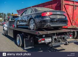 Tow Truck Service Sydney, Accident Towing