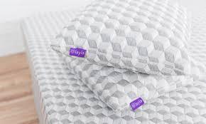 Best Memory Foam Mattress   Top Rated Mattress