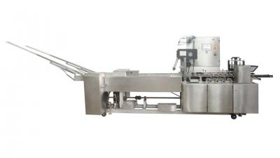 Automated packaging machine | Automatic packing machine