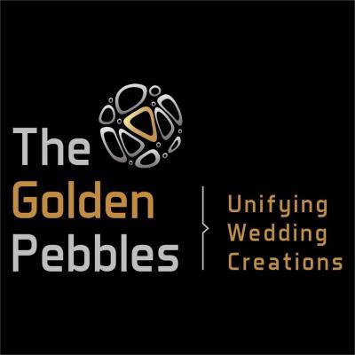 Get the Best Destination Wedding Planner in Ahmedabad, Gujarat, India