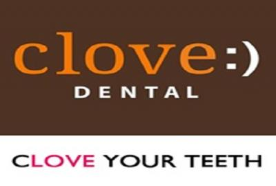 Clove Dental - Best Dentist in Ghaziabad