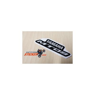 MT-09 handle bar peel and stick (34)