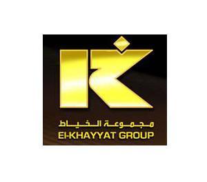 Drymix Plasters Renders Ceramics | El Khayyat