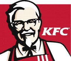 KFC Restaurant In Batticaloa, Kentucky Fried Chicken Batticaloa