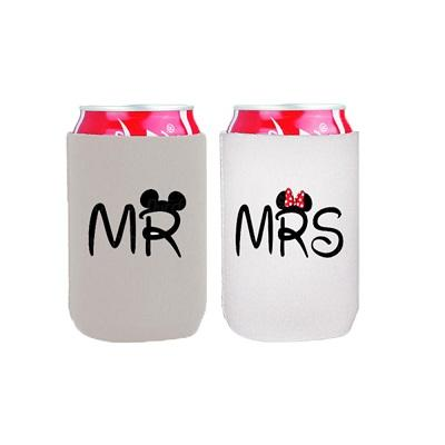 Stubby Holder Printing Online at Reliable Price