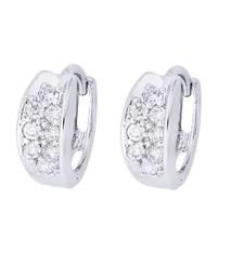 Shop trendy Jewellery for Men with different types