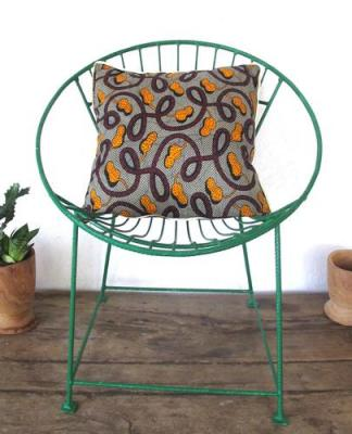 Buy Homemade Chairs Online
