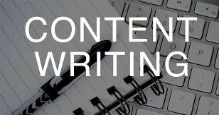 Content Writers in Kochi