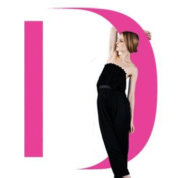 Buy Clothes Designer Online In Dubai | DANEH