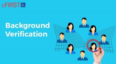 Background Verification Services in Mumbai