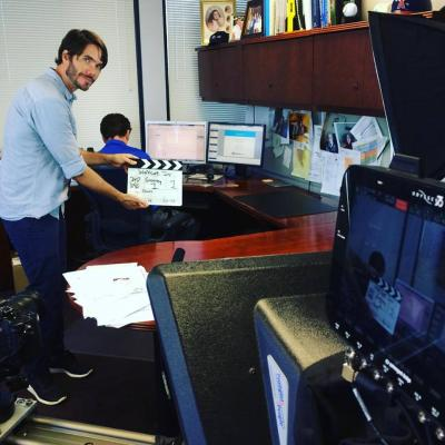 Music Videography Company in San Francisco