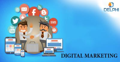 Online Digital Marketing Training in Jeddah