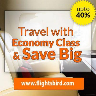 Cheap flights from Kahului