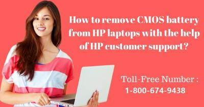 Hp Customer Support Number 18006749438 Solve issue