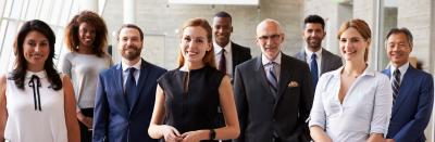 Staffing Agency  Company In NJ, NYC, CA