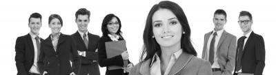 Diversity Staffing Services in New Jersey / Parsip