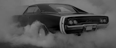 Classic Car Performance