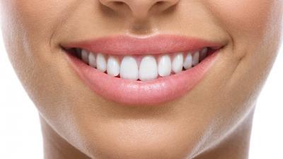 Orthodontist in Littleton