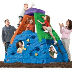 Purchase These Amazing Climbing Toys For Toddlers