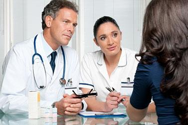 rcm healthcare services chicago