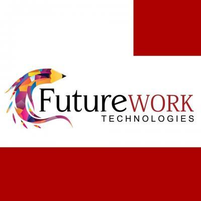 Software Companies in Toronto