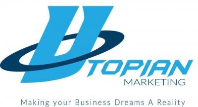 Digital Marketing Agency Toronto - Utopian Marketing