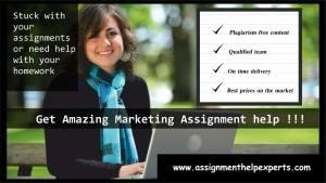 Assignment Help IN USA AND AUSTRALIA