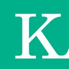 Cart Services for the Deaf by Karasch & Associates