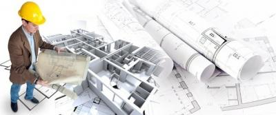 Architecture Jobs, Career in architecture,
