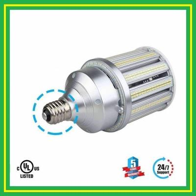 Outdoor LED Corn Bulb For Sale On Lower Price.