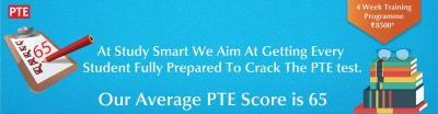 PTE Training And Coaching Centre In Delhi