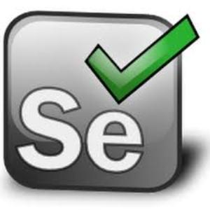 selenium online training by experts
