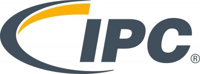 IPC-A-610 Specialist Training Using EDGE 2.0