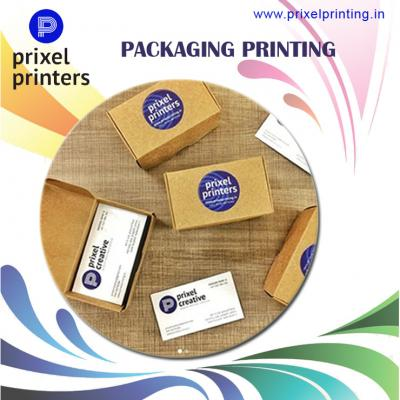 Packaging printers in Hyderabad – Prixel Printers