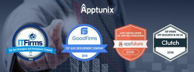 Top Mobile App Development Company in Austin