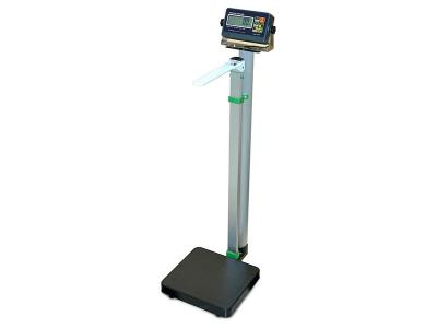 Buy High Quality China Medical Scale