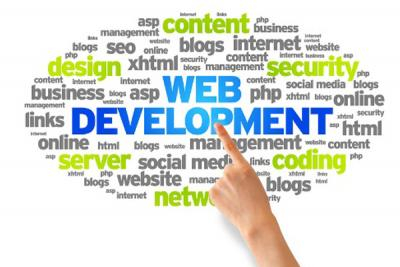 Vantage NetServices   Best SEO Consultant