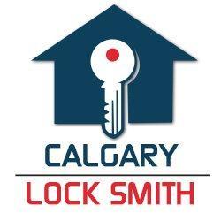 Calgary Locksmith SW   24/7 Locksmith