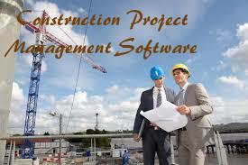 Road Construction Management Software, India