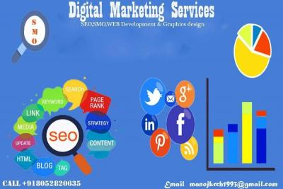 Digital Marketing Course best Institute