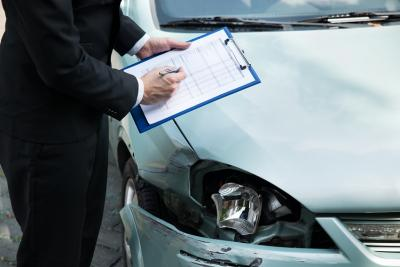 Personal Injury Lawyer in CA-yourlawoffice