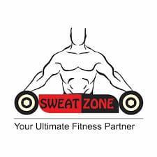 Sweat Zone Gym