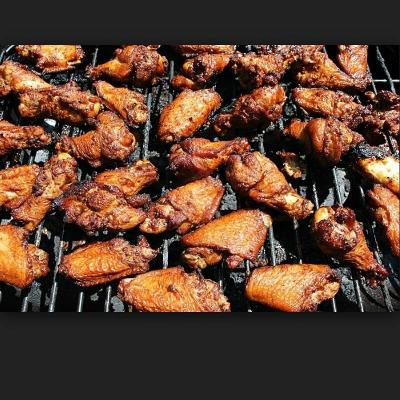 BBQ Catering In Singapore