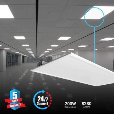 LED Panel Light 2x4  - LEDMYPLACE