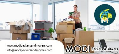 Gujarat Best Packers And Movers With Reasonable Price