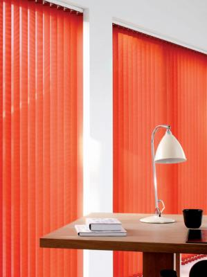 Electric Blinds: Powered Electric Windows Blinds