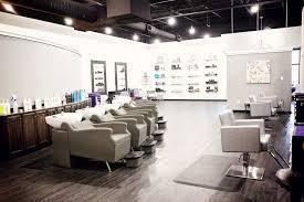 Salon in yemlur