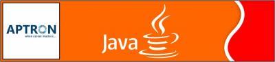 Java 6 Months / Weeks Industrial Training in Delhi
